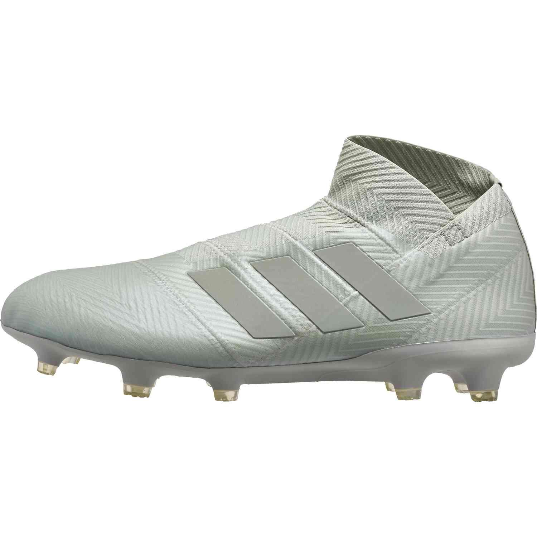 best website 5b9f0 77229 Home  Soccer Shoes ...