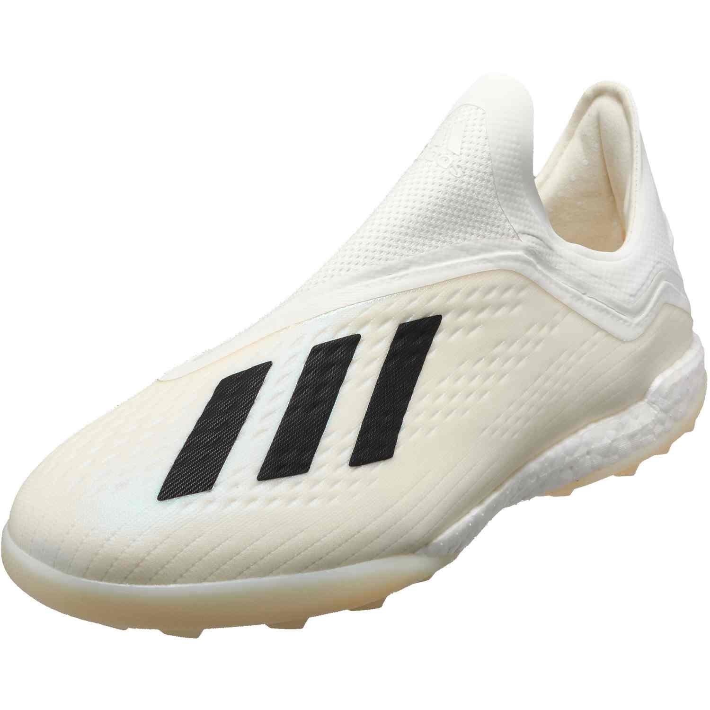 adidas white turf soccer shoes Shop