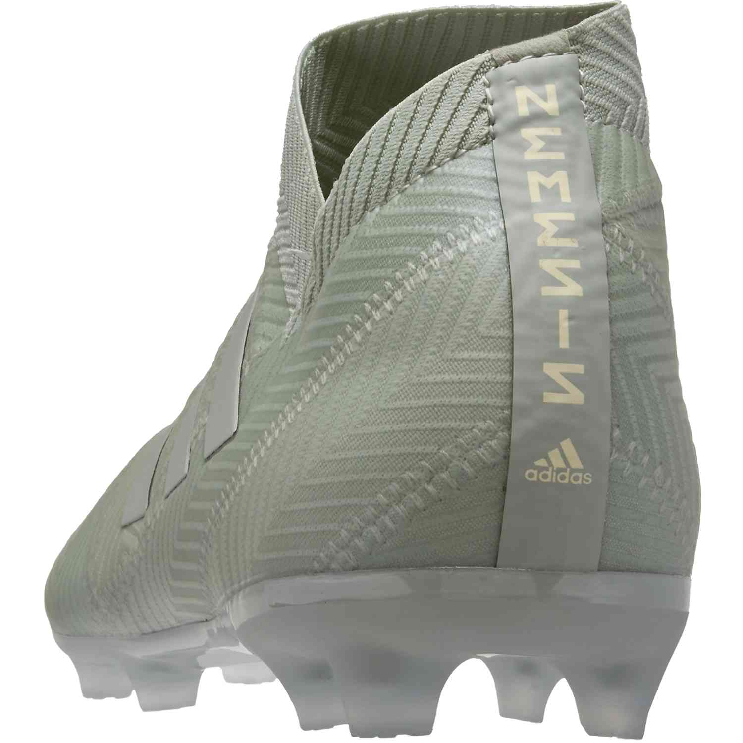 super popular ed438 254f5 Home  Youth Soccer  Youth Soccer Cleats