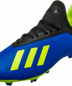 af40e370d adidas Soccer Shoes - Firm Ground