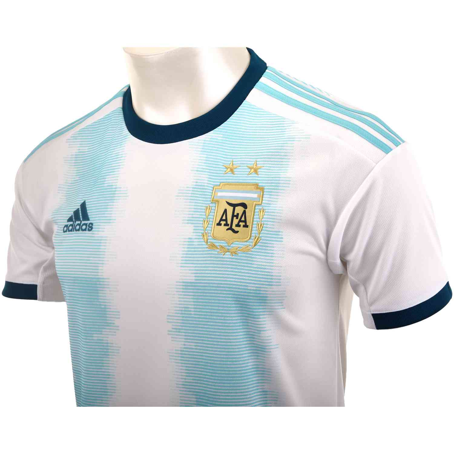 606eaf8a7 Home   Licensed Soccer Jerseys and Gear   National Teams   Argentina