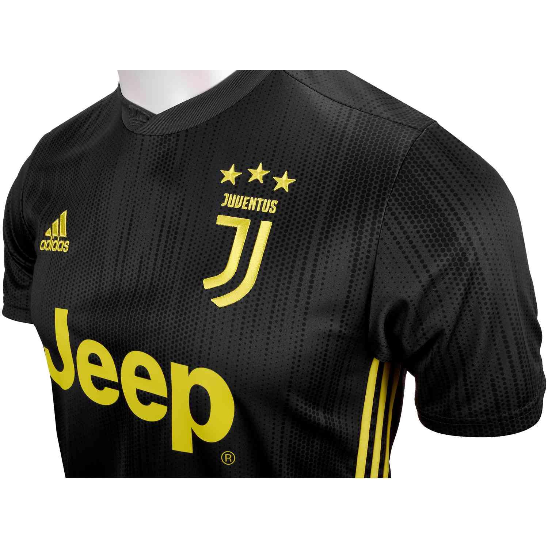 Italy 1 Buffon Home Soccer Country Jersey
