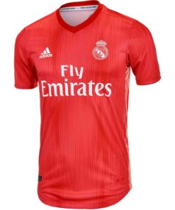 a3fdf73c09f adidas Spain Authentic Home Jersey 2018-19 NS.  129.99. Add to Wishlist  loading