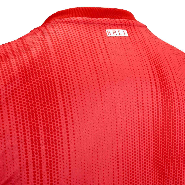 270815cb8ef Wholesale Barcelona 9 Suarez Home Long Sleeves Soccer Club Jersey