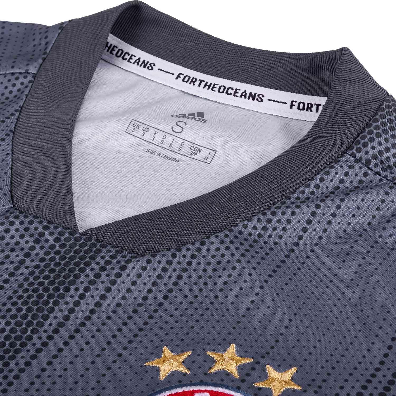 Chelsea Kids T-Shirt 2016-17 (Black)