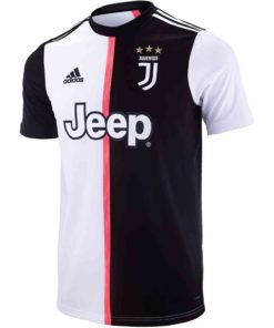 new style 89a35 fa1c6 2019/20 Kids Cristiano Ronaldo Juventus Home Jersey