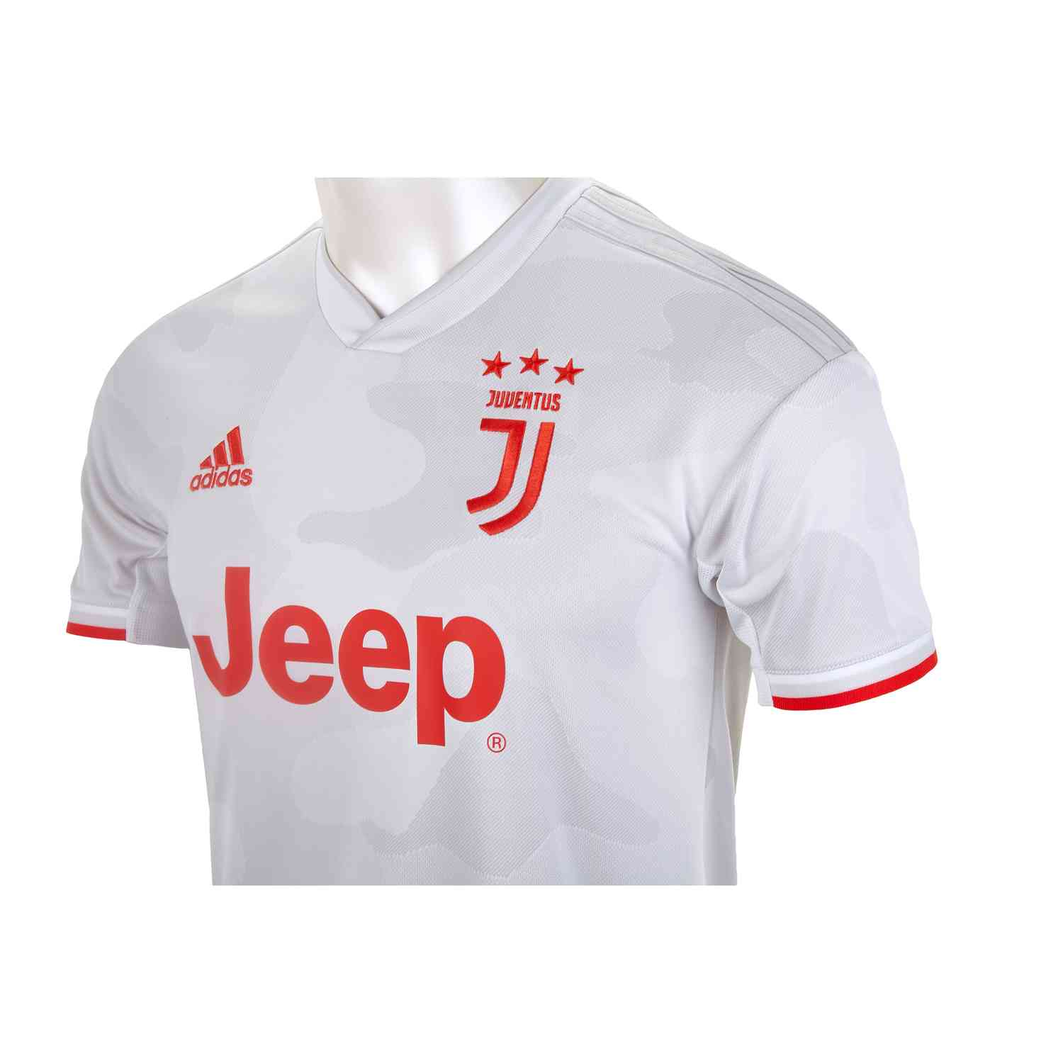 uk availability 25d23 d8631 2019/20 Kids adidas Juventus Away Jersey - Soccer Master