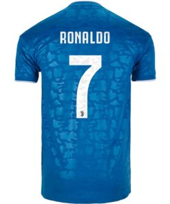 newest 1f30b df8ab Cristiano Ronaldo Jerseys - Soccer Master