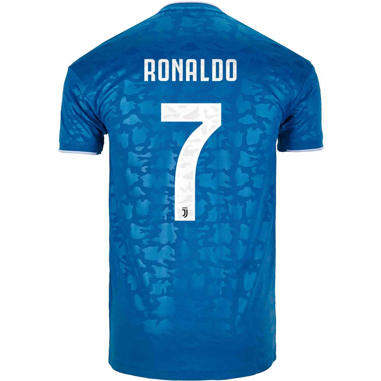 cristiano ronaldo jersey - HD1500×1500