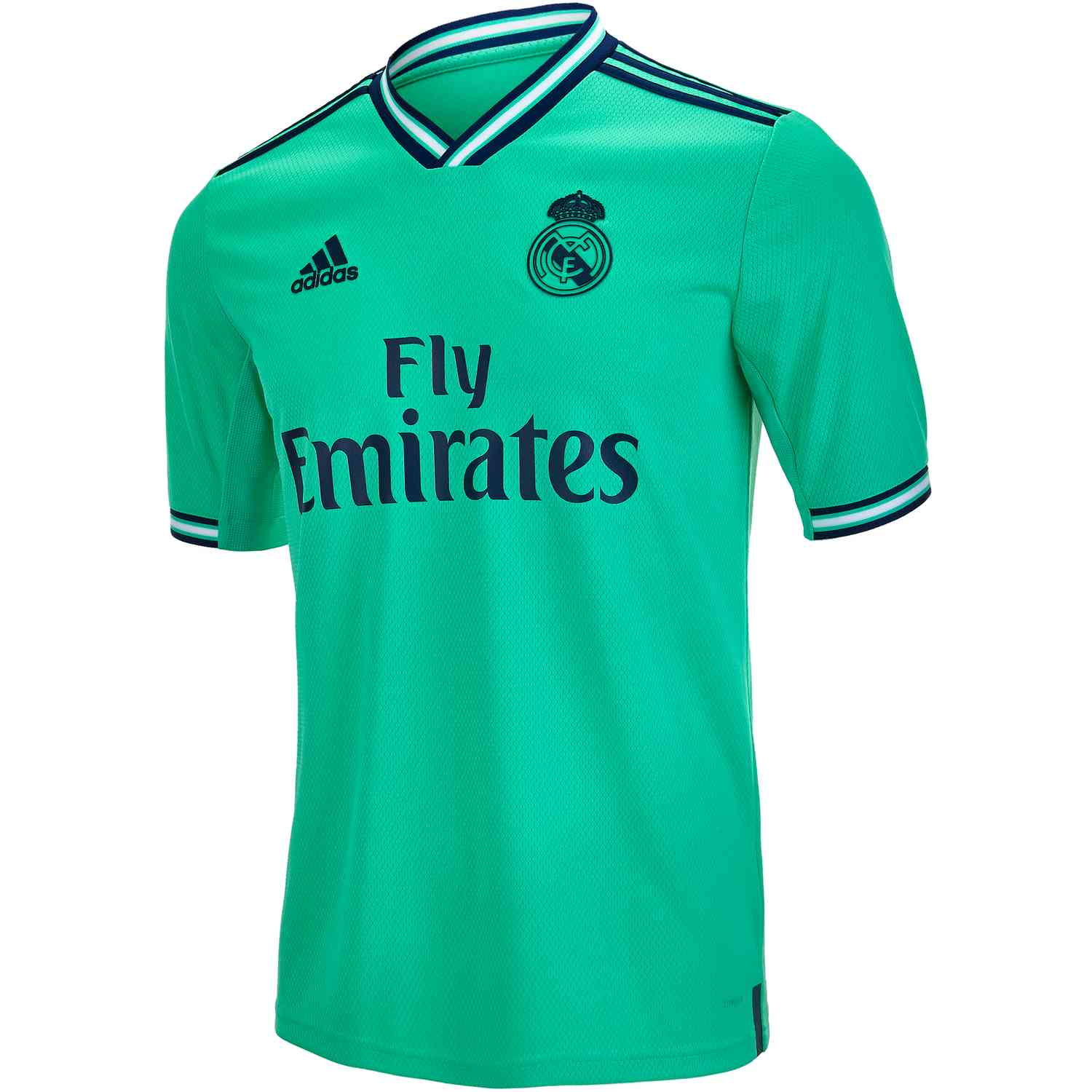 new arrivals 75275 dfca5 2019/20 Kids adidas Real Madrid 3rd Jersey