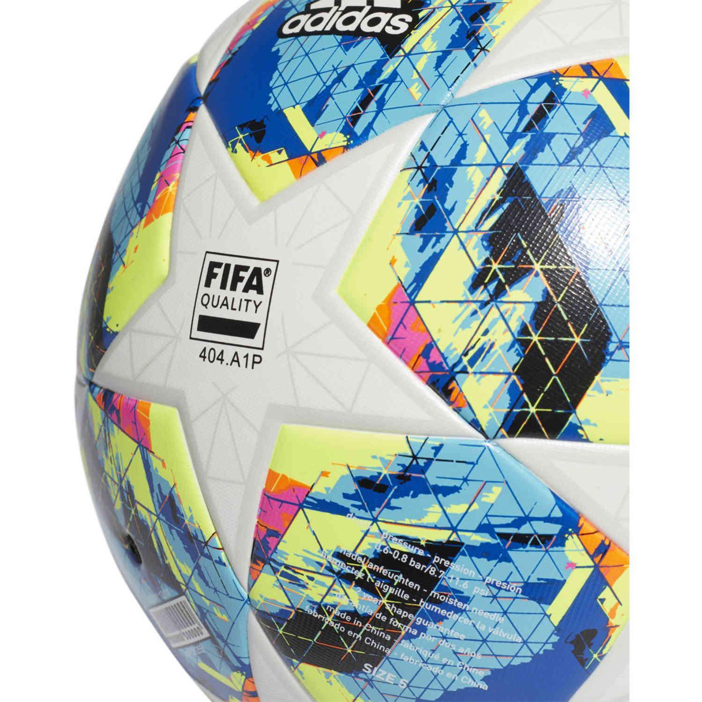 adidas us soccer forma