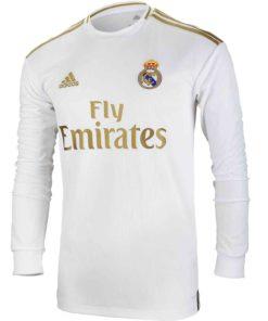 6886d602846 Real Madrid Jerseys, Shirts and Apparel - Soccer Master