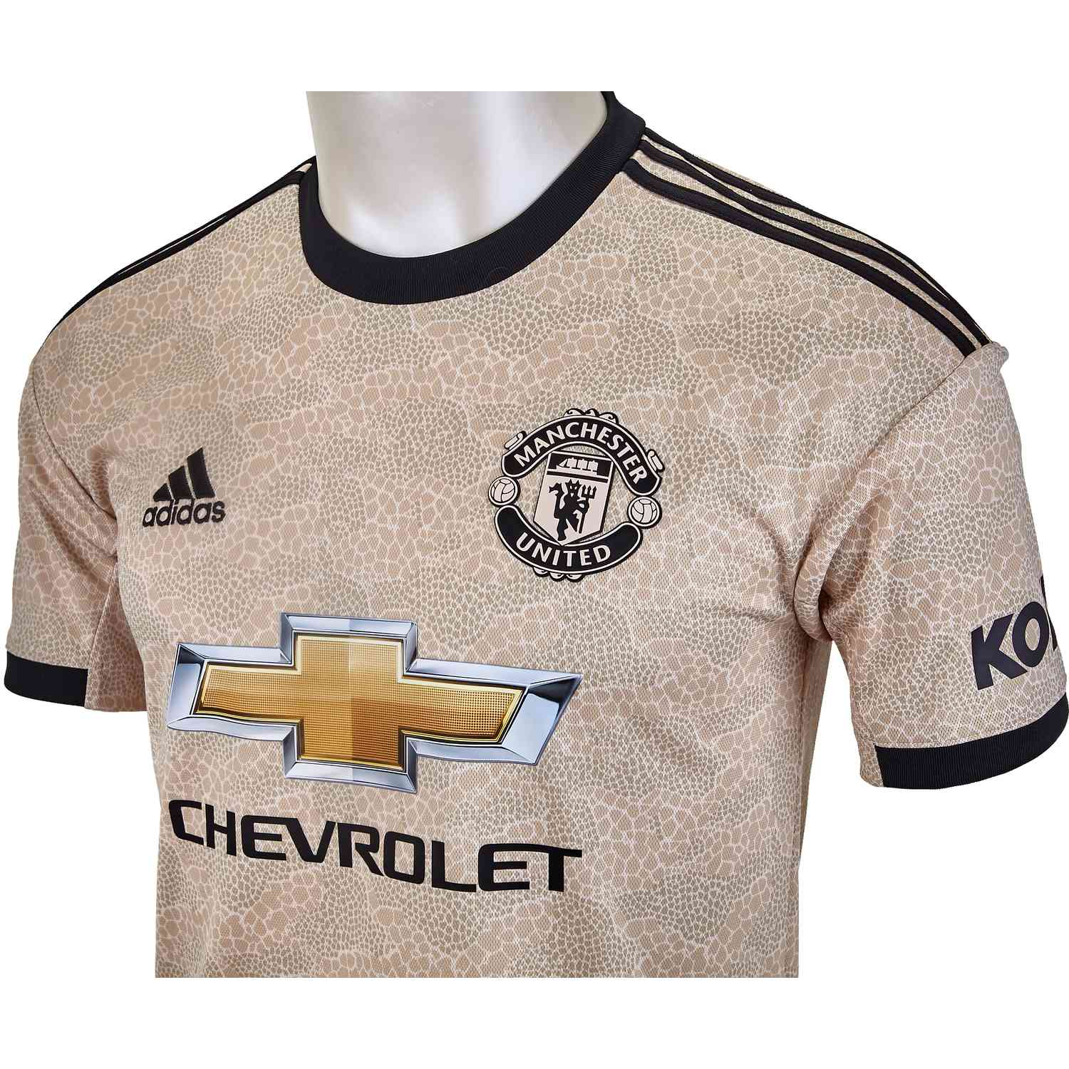 2019 20 adidas manchester united away jersey soccer master 2019 20 adidas manchester united away jersey soccer master