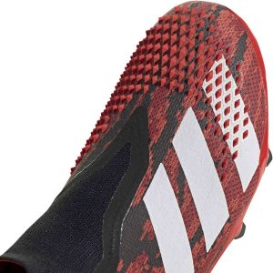 Adidas Predator 20 Training Shin Guards Black adidas UK