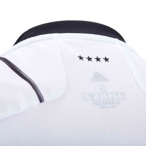 2020 adidas Germany Home Jersey - Soccer Master