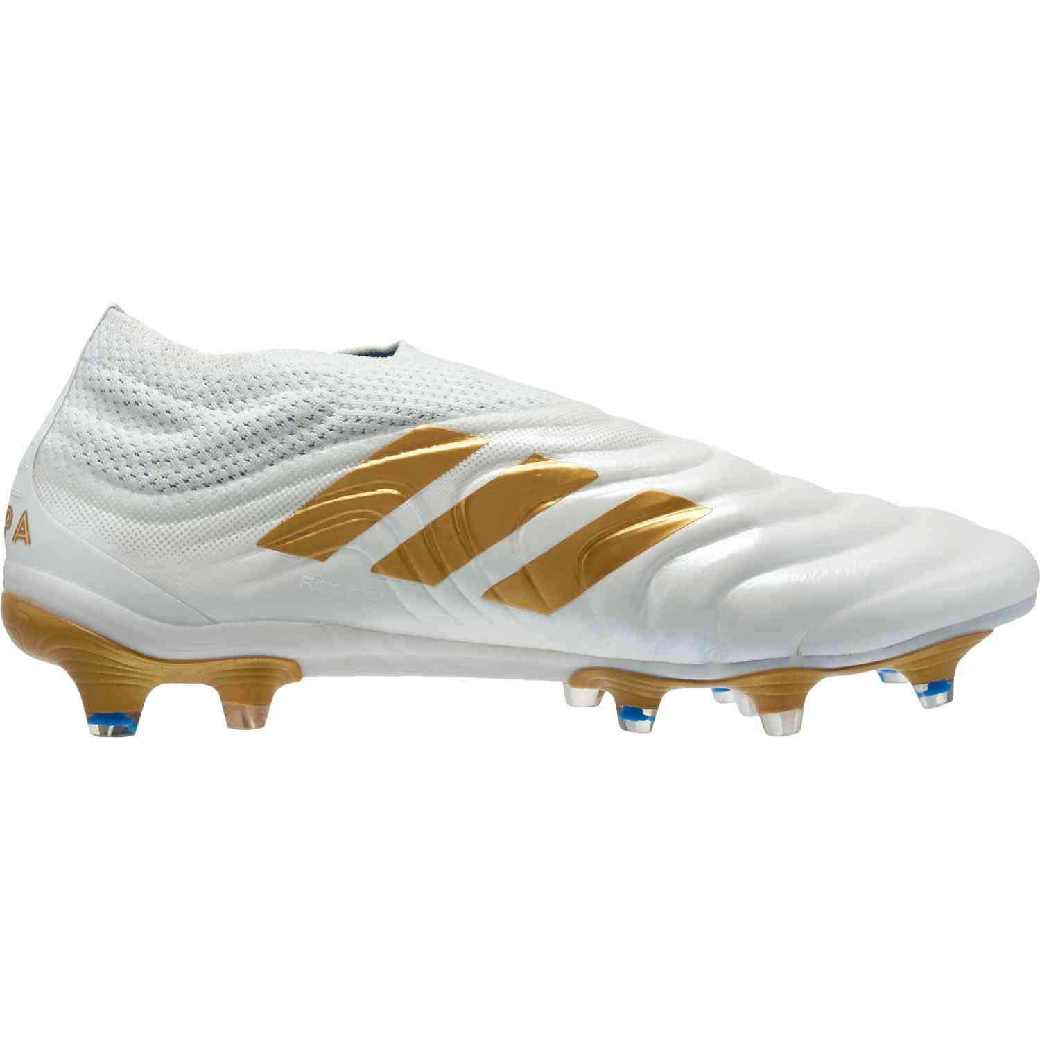 wholesale price newest meet adidas Copa 19+ FG - Input Code - Soccer Master