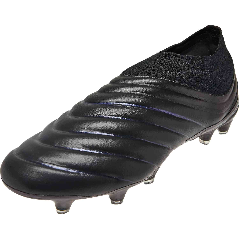 3fe246066 adidas Copa 19+ FG - Dark Script - Soccer Master