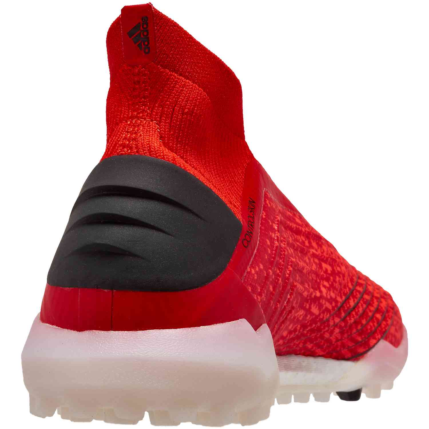 outlet info for great deals adidas Predator Tango 19+ Turf Shoes - Initiator Pack ...