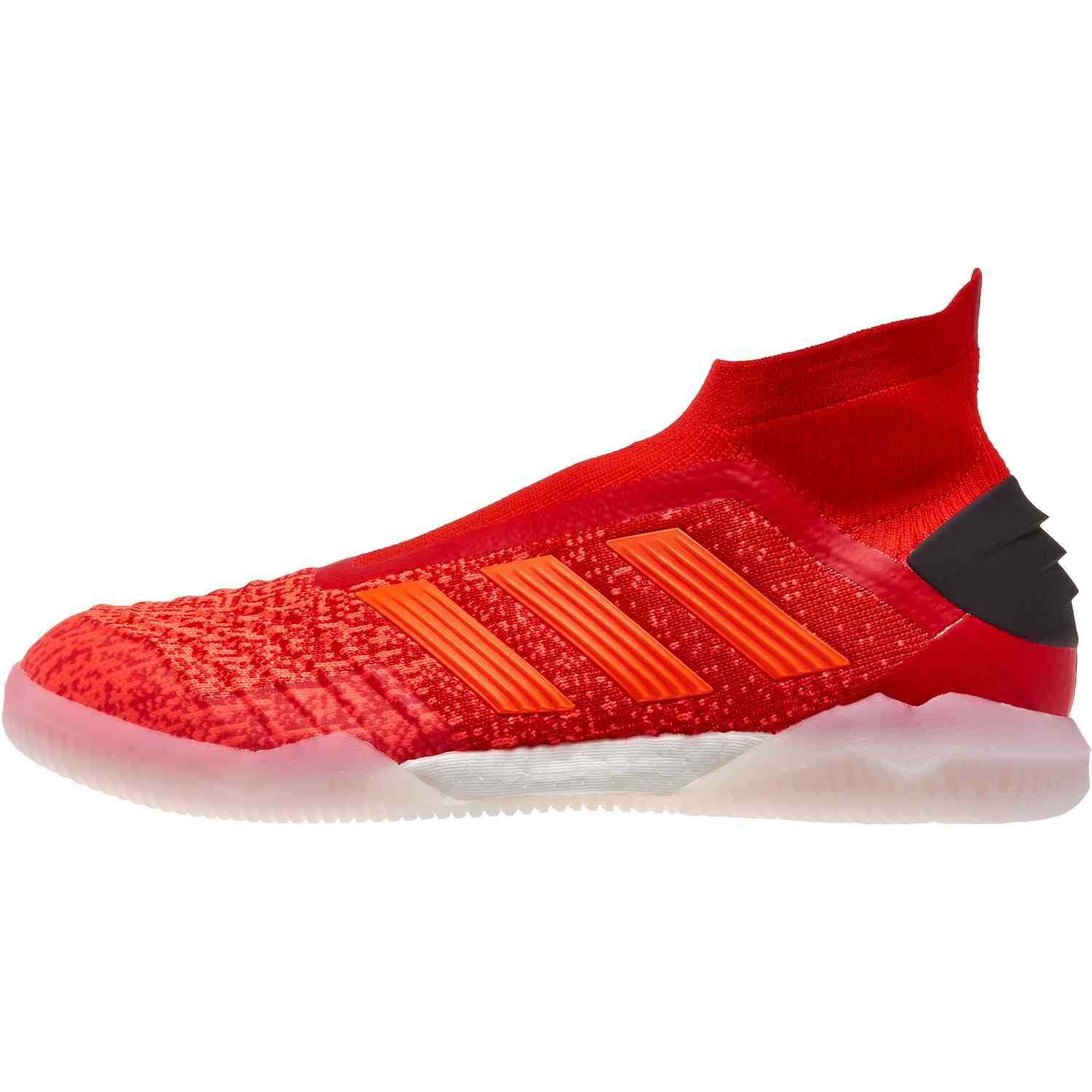 good official site san francisco adidas Predator Tango 19+ Indoor Soccer Shoes - Initiator Pack - Soccer  Master