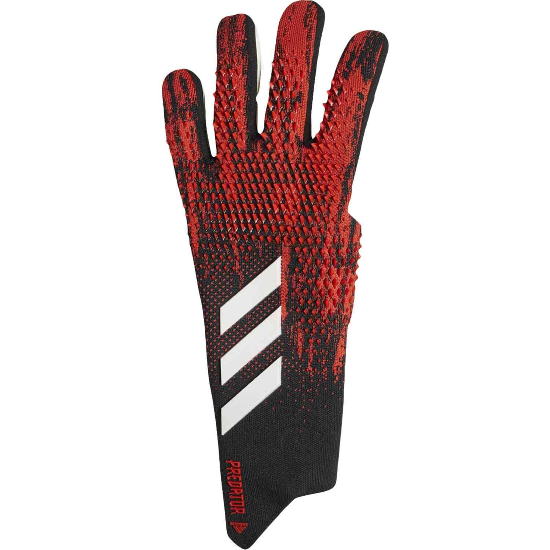 Adidas Predator eBay gymnastics scarf