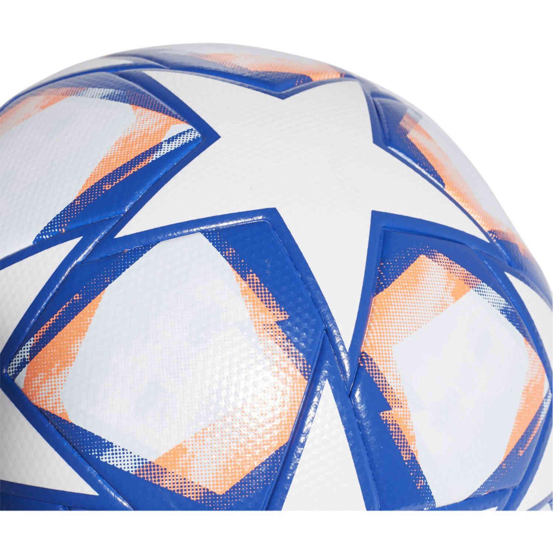 adidas finale 20 league soccer ball 2020 21 soccer master soccer master