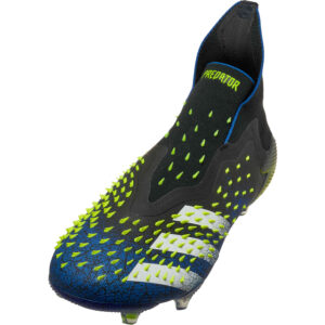 Soccer Shoes & Cleats - firm ground, indoor and turf   SoccerMaster.com