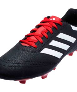 256d9e6563f401 Soccer Shoes   Cleats - firm ground