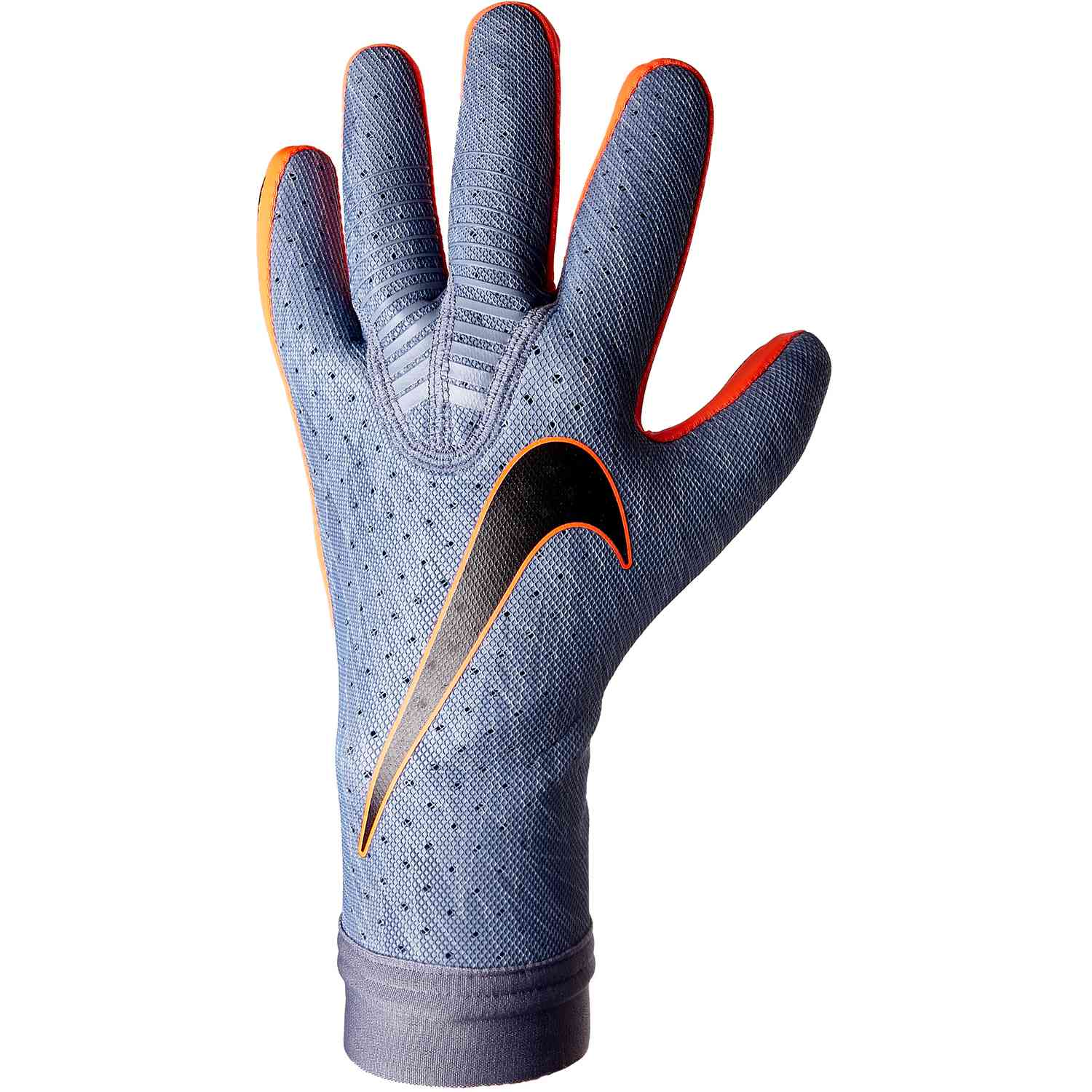 buy online 6e508 1a043 Nike Mercurial Touch Elite Goalkeeper Gloves - Victory Pack ...