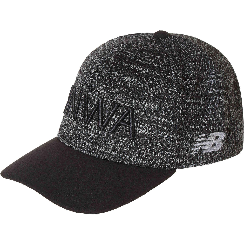 new balance liverpool hat
