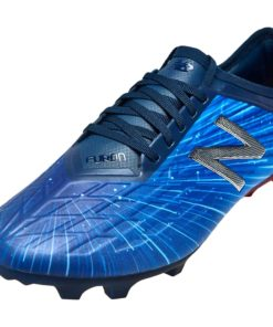 29a5bb703fe48 New Balance Soccer - Soccer Shoes and More | SoccerMaster.com
