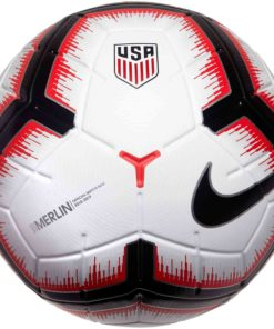818dc6603fd Check out our entire collection of Soccer Balls below.