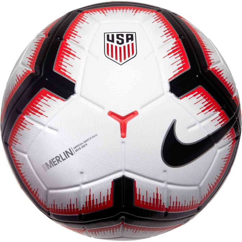 d37ba746e35 Soccer Master - Free Shipping On Orders Over  50