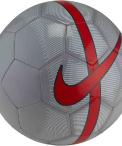 9e99d4489e2e6c Nike Soccer - soccer shoes
