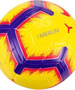 Premium Match Soccer Balls - Soccer Master 4870d83b54a7